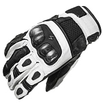 Scorpion SGS MKII Gloves
