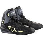 Alpinestars Faster 3 Motorcycle Shoes
