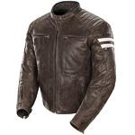 Joe Rocket Classic 92 Leather Jacket