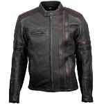 Scorpion EXO 1909 Leather Jacket