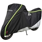 Tour Master Elite Motorcycle Cover