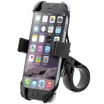 Aduro U-Grip Plus Universal Bike Mount