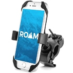 Roam Universal Premium Motorcycle Phone Mount