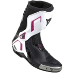 Dainese Torque Out D1 Ladies Boots