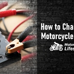 How to Charge a Motorcycle Battery? – A Complete Rider's Guide