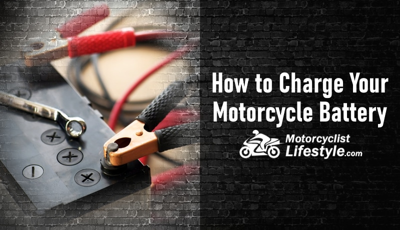 Looking For Motorcycle Batteries Best Battery Reviews 2018